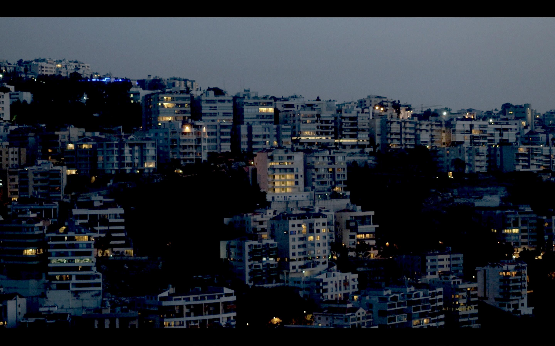 LEBANON_12