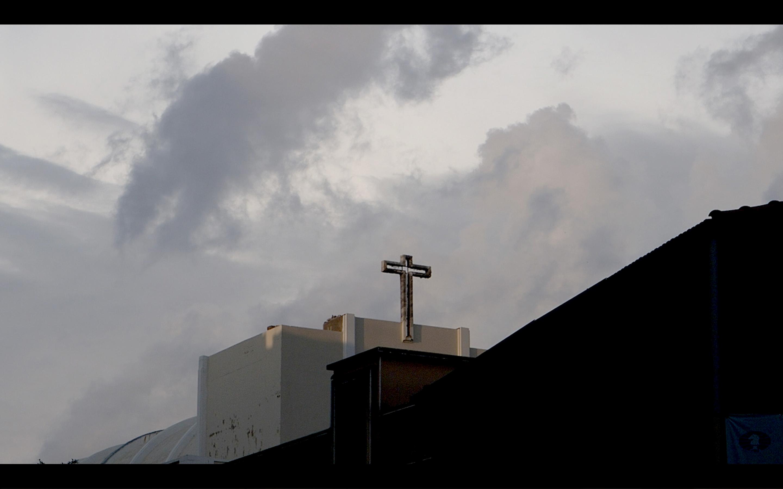 LEBANON_16