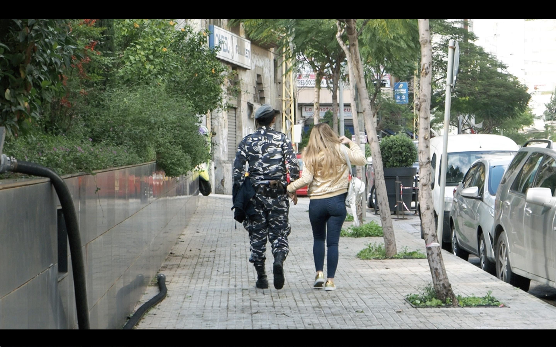 LEBANON_19