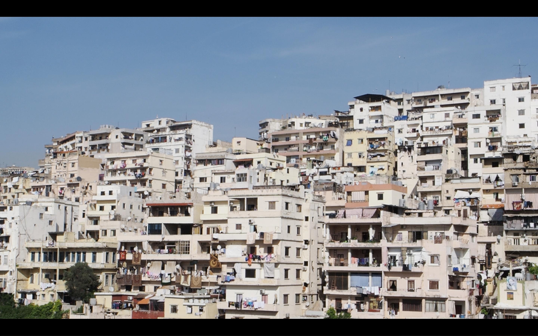 LEBANON_20